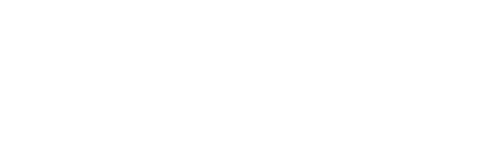 The only true law is that which leads to freedom. - Jonathan Livingston Seagull, by Richard Bach