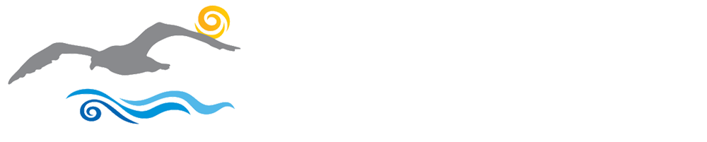 Recovery For All Logo